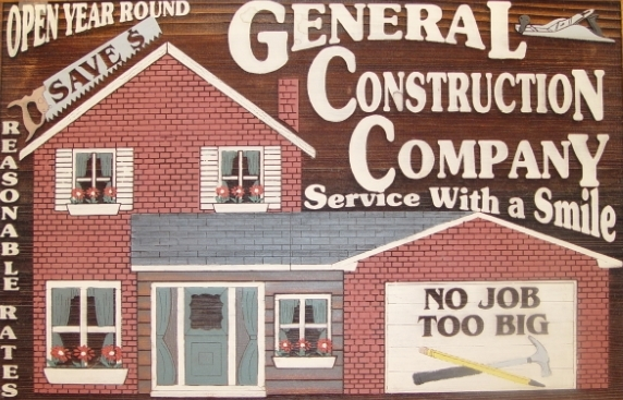 General Construction Company 248 652 2237 Rochester